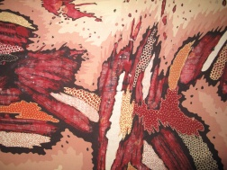 Batik by Slamet Riyanto