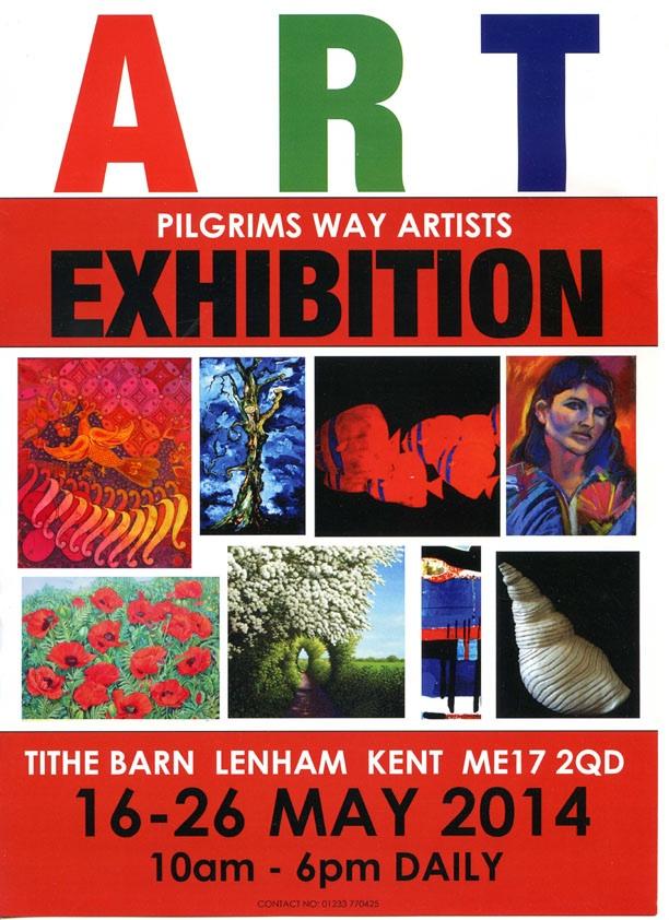 Batik Exhibition